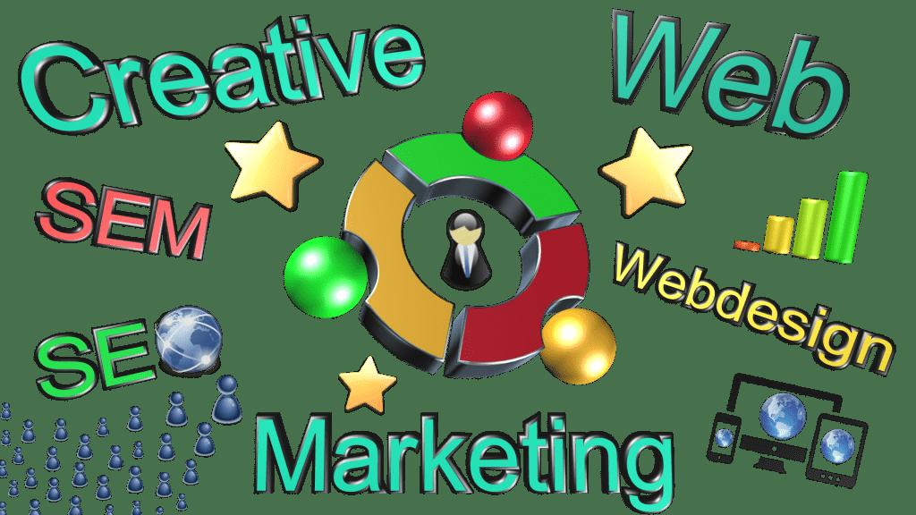 partner creative web marketing agentur berlin sebastian koennecke